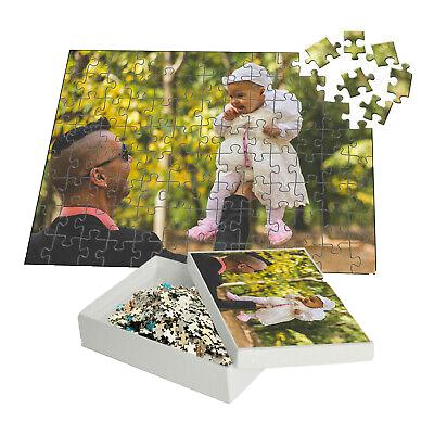 custom-puzzles